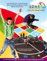 Peaceful Playgrounds  Brochure  2013