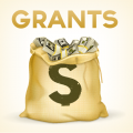 Ten Tips for Getting Your School Grant Funded