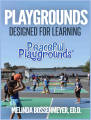 Playgrounds Designed for Learning
