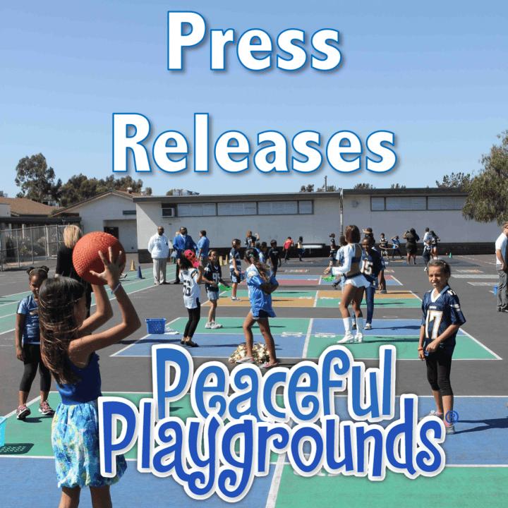 Press Release Kit