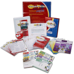 Fundamental Movement Program Kit