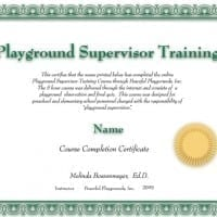 supervisor-training-cert