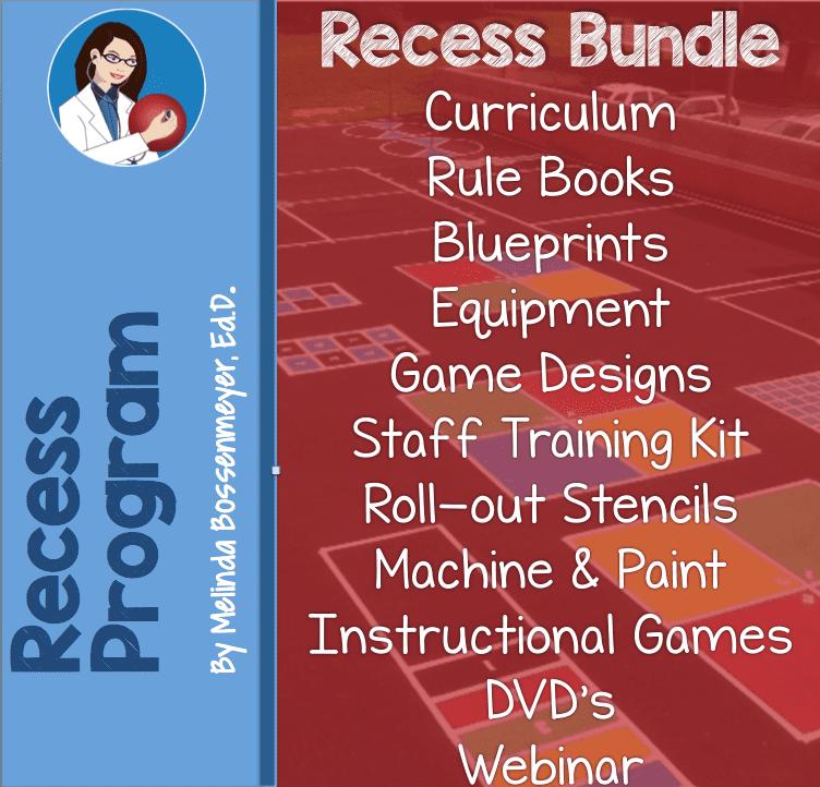 recess cover final