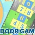 2go indoor games program for indoor recess