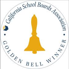 Golden Bell Award Winner