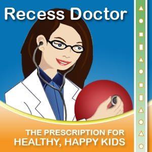Recess Doctor