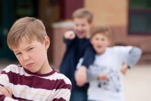 Bullying Prevention Training