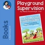 Playground Supervisor Guide