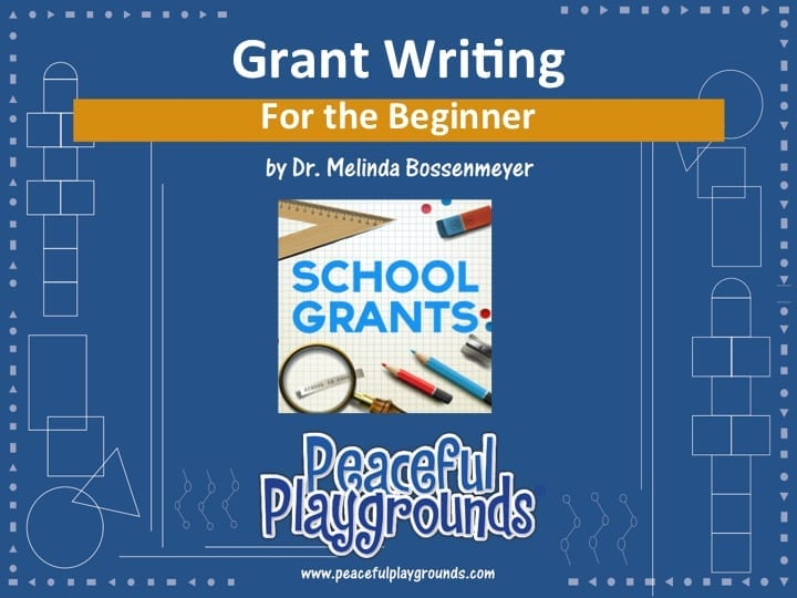 grant writing tutorial Non-profit guides are nationally-recognized free sample grants and grant-writing help for non-profit organizations.