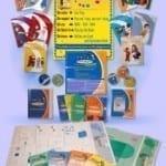 Curriculum Kit