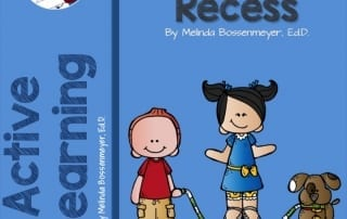 Improving Recess