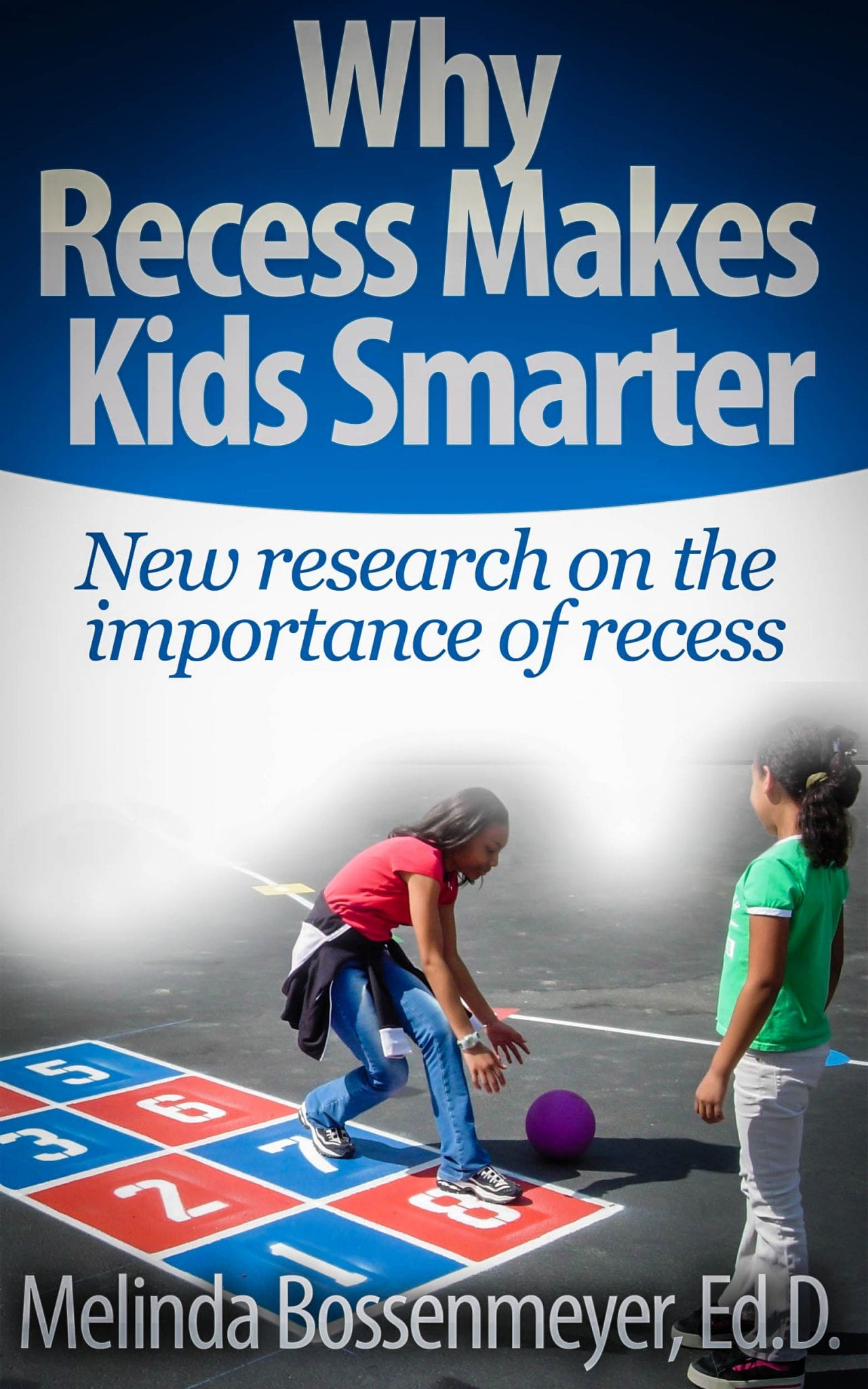are children smarter today because of But what makes children — from babies up through the teen years — smarter here are 10 things science says can help: 1) music lessons plain and simple: research show music lessons make kids smarter: compared with children in the control groups, children in the music groups exhibited greater increases in full-scale iq.