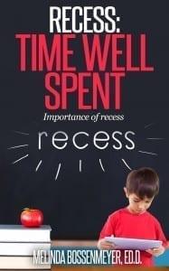 school recess