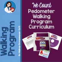 We Count Curriculum new
