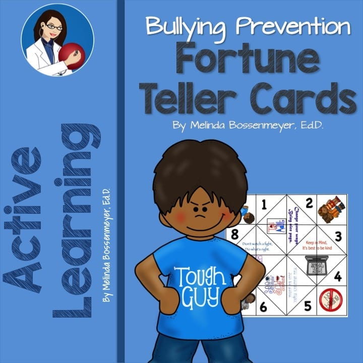 free online fortune teller game for kids