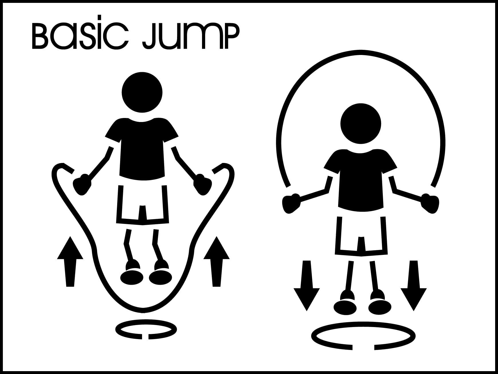 1-Basic-Jump