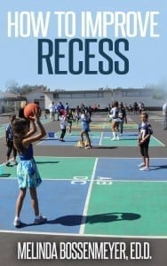 How to improve recess covsm
