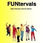 Funtervals