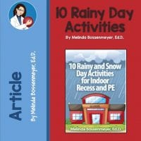 10 Rainy Day Cov New