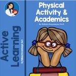 Physical Activity & Academics