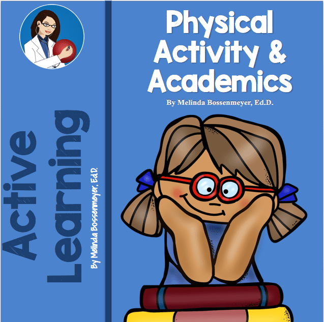 physical activity and academic achievement (2011) physical activity and the achievement gap among urban minority youth journal of school health, volume 81, number 10 in what ways, if any, does physical activity affect academic performance and achievement in the classroom research question.