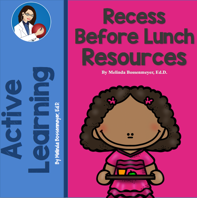 the effects of recess before lunch For flexibility in how lunch and recess are  scheidel c, delger p impacts of  scheduling recess before lunch in elementary schools: a case.