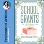 10 Tips Grants
