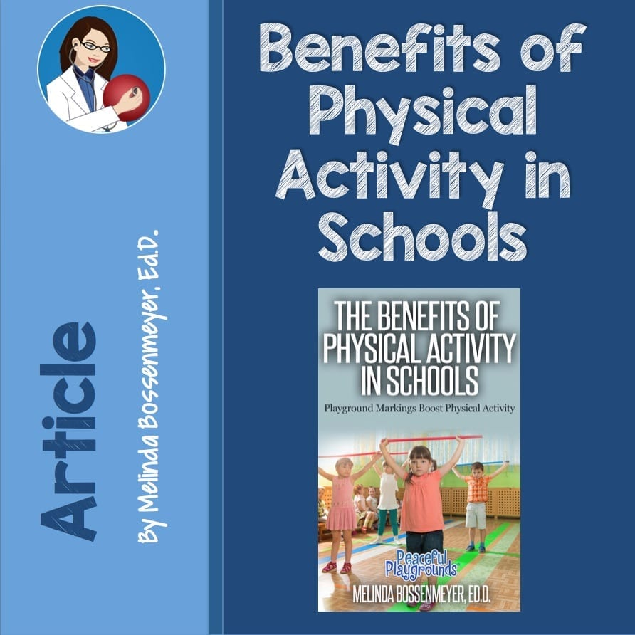 cons of mandatory physical education in schools
