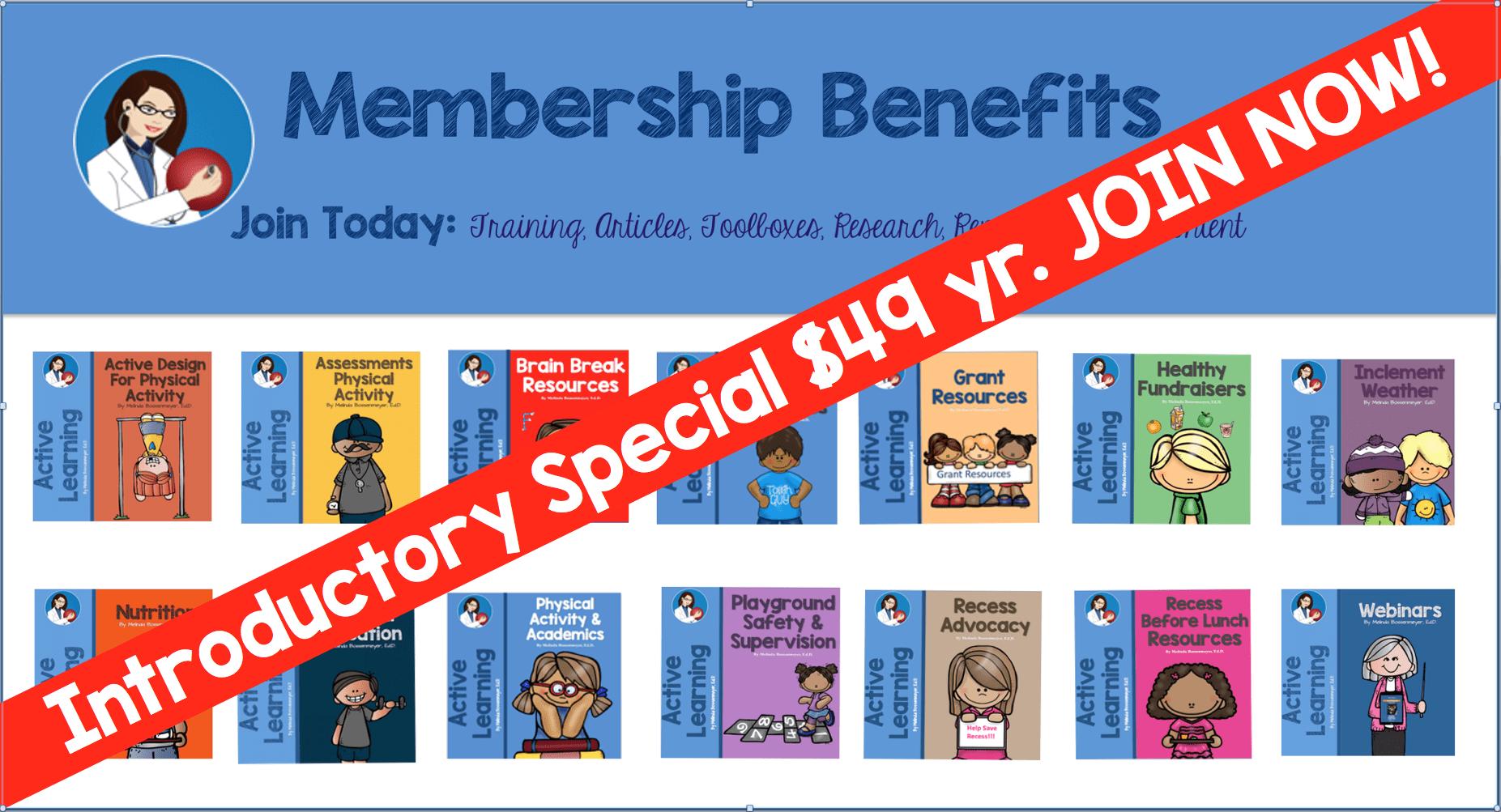 membership_sale4