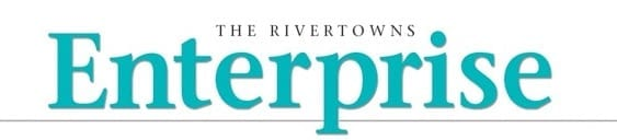 Rivertowns Enterprise
