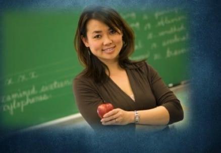 teacher pix