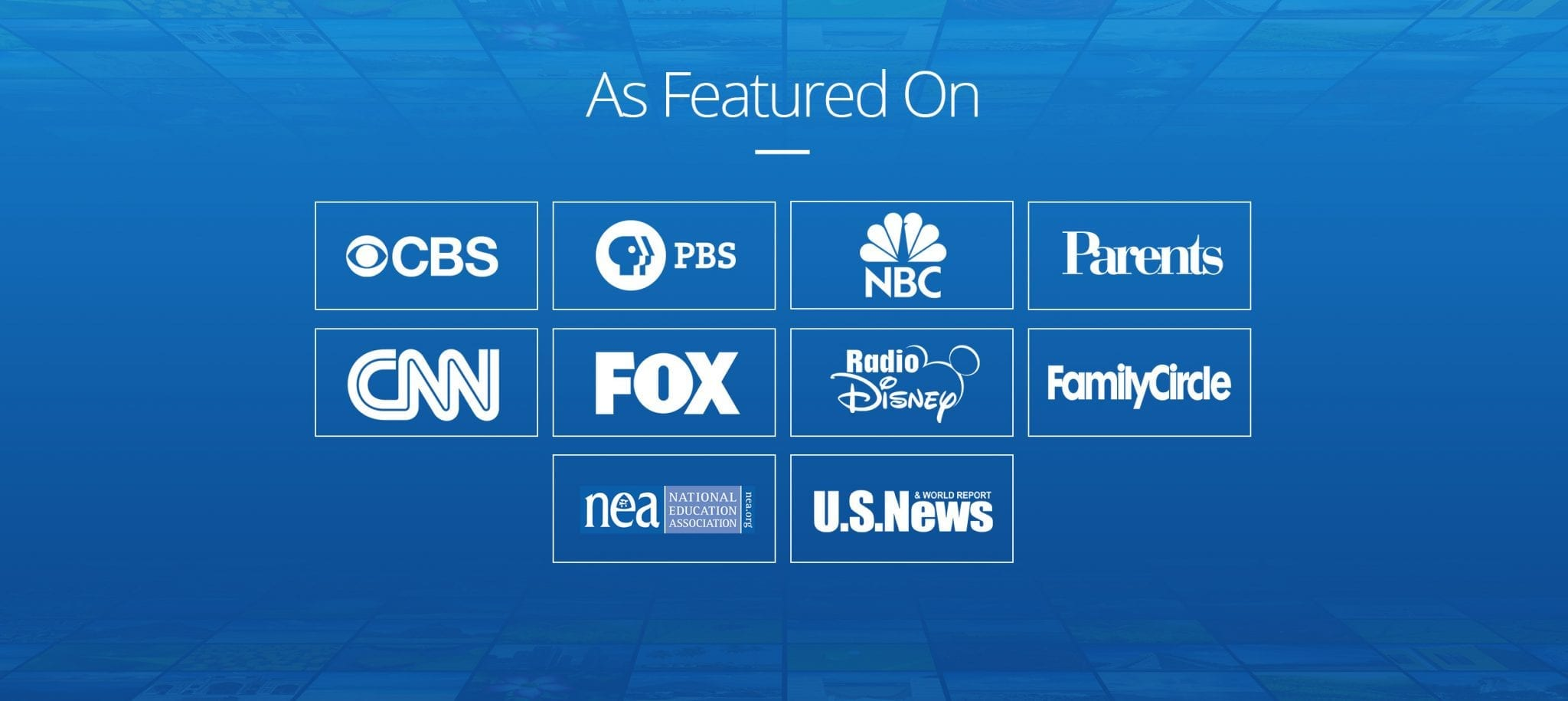 as-seen-on-tv-logos
