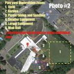 Playground Guidelines