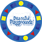 Peaceful Playgrounds Logo