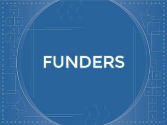 funders-img