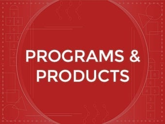 programs-products