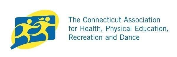 Conn PE Conference