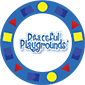 Peaceful Playgrounds Logo